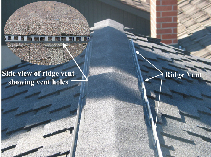 Roofing Systems Amp Installation Certified Roofing San Jose